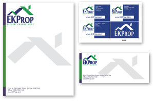 ekpropstationary
