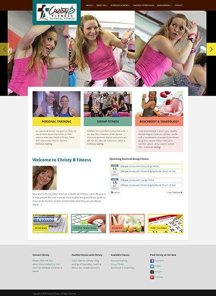 CBFwebsite
